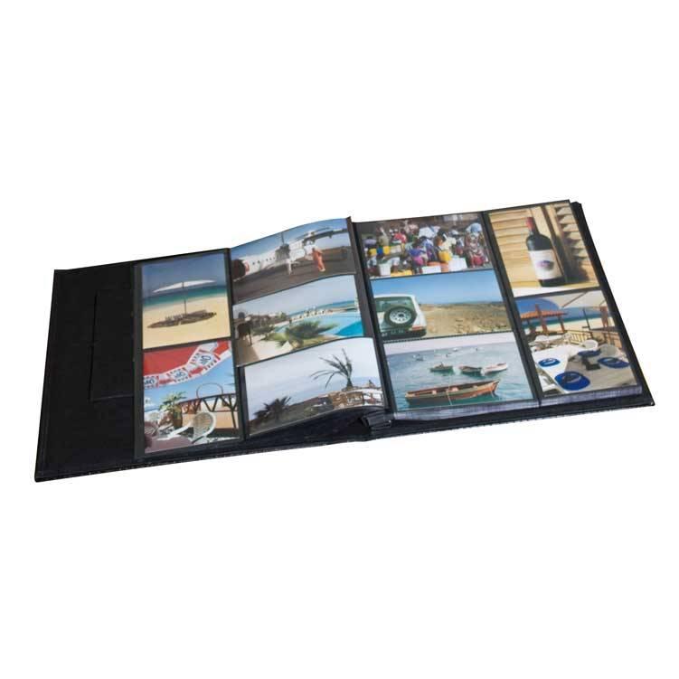 элегантный фотоальбом
